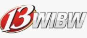 WIBW TV Live