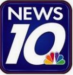 WILX (News 10) TV Live