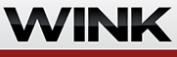 WINK TV Live