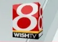 WISH (News 8) TV Live
