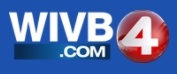 WIVB TV  Live
