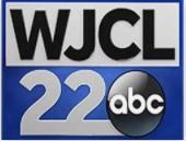 WJCL TV Live