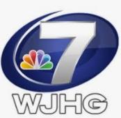 WJHG TV Live