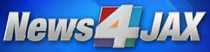 WJXT (News 4 Jax) TV Live