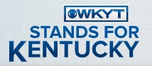 WKYT Kentucky TV Live