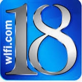 WLFI TV Live