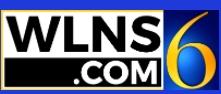 WLNS TV Live
