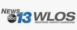 WLOS (ABC 13) TV Live