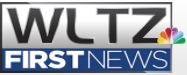 WLTZ TV Live