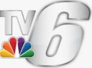 WLUC TV Live