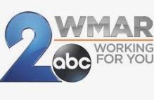 WMAR TV Live