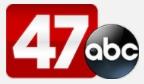 WMDT (47ABC) TV Live
