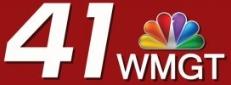 WMGT (41NBC) TV Live