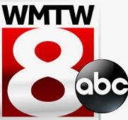 WMTW Channel 8 TV Live