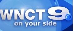 WNCT TV Live