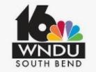 WNDU TV Live
