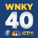 WNKY TV Live