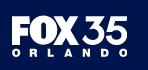 Fox 35 Orlando TV Live