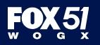 WOGX (Fox 51) TV Live