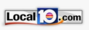 WPLG (Local 10) TV Live