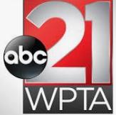 WPTA (ABC 21) TV Live
