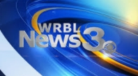 WRBL News 3 TV Live