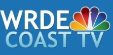 WRDE TV Live