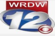 WRDW TV Live