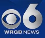 WRGB (CBS 6) TV  Live