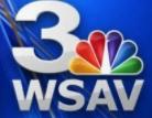WSAV TV Live