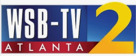 WSB 2 Atlanta TV Live