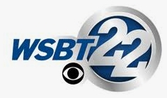 WSBT 22 TV Live