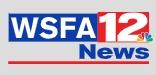 WSFA 12 NEWS Live