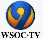 WSOC TV Live