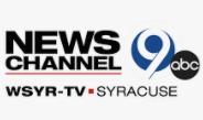 WSYR-TV (NewsChanel 9)