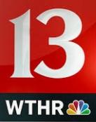 WTHR 13 TV Live