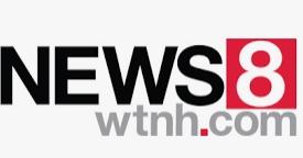 WTNH (News 8) TV Live