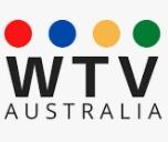 WTV Perth TV Live