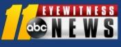 WTVD (ABC 11) TV Live