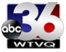 WTVQ TV Live