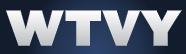 WTVY TV Live
