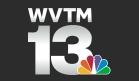 WVTM 13 Birmingham NBC