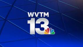 WVTM-TV live