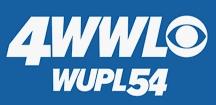 WWL TV Live