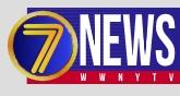 WWNY (CBS 7) TV Live