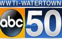 WWTI (ABC 50) TV Live