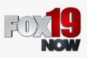 WXIX (Fox 19) TV Live