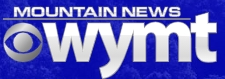 WYMT TV Live