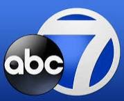 WZVN TV (ABC 7) TV Live