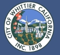 Whittier CityTV 3 TV Live